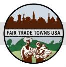 Fair Trade Towns