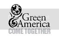 Green America