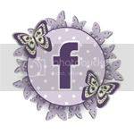 Follow Butterfly-Crafts on Facebook