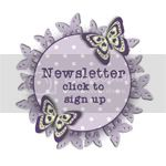 Sign up for Butterfly-Crafts Newsletter