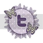Follow Butterfly-Crafts on Twitter