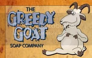 Greedy Goat