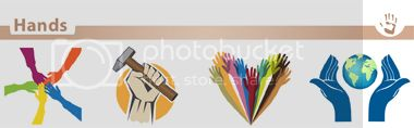 Hands_Banner_s