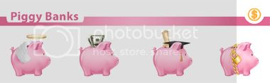 Piggy_Banner_s_zps6aed1c26