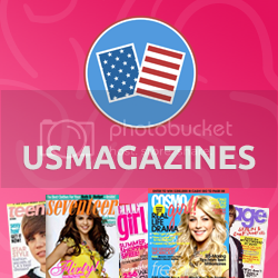 US Magazines