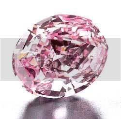 pink diamonds Pictures, Images and Photos